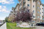 Main Photo: 112 10535 122 Street in Edmonton: Zone 07 Condo for sale : MLS®# E4204509