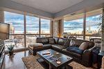 Main Photo: 904 10046 117 Street in Edmonton: Zone 12 Condo for sale : MLS®# E4208739