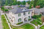 Main Photo: 1795 BLAINE Avenue in Burnaby: Sperling-Duthie House for sale (Burnaby North)  : MLS®# R2485723