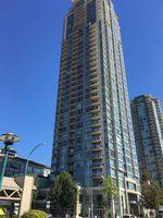 Main Photo: 4002 2955 ATLANTIC Avenue in Coquitlam: North Coquitlam Condo for sale : MLS®# R2496076
