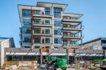 """Main Photo: 303 22335 MCINTOSH Avenue in Maple Ridge: West Central Condo for sale in """"MC2"""" : MLS®# R2481104"""
