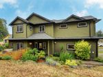 Main Photo: 939 Kinglet Pl in : La Happy Valley Single Family Detached for sale (Langford)  : MLS®# 856229