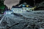 "Main Photo: 10171 262 Street in Maple Ridge: Thornhill MR House for sale in ""THORNHILL ACREAGE ESTATES"" : MLS®# R2428639"