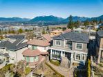 Main Photo: 4857 OXFORD Street in Burnaby: Capitol Hill BN House for sale (Burnaby North)  : MLS®# R2445848