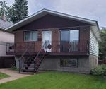 Main Photo: 12012 58 Street in Edmonton: Zone 06 House for sale : MLS®# E4165261