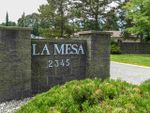 """Main Photo: 23 2345 CRANLEY Drive in Surrey: King George Corridor Manufactured Home for sale in """"LA MESA"""" (South Surrey White Rock)  : MLS®# R2389072"""