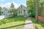 Main Photo: 11233 70 Street in Edmonton: Zone 09 House for sale : MLS®# E4200239