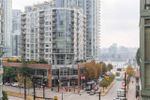 "Main Photo: 501 212 DAVIE Street in Vancouver: Yaletown Condo for sale in ""Parkview Gardens"" (Vancouver West)  : MLS®# R2472789"