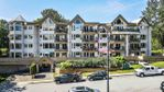 """Main Photo: 313 11595 FRASER Street in Maple Ridge: East Central Condo for sale in """"Brickwood Place"""" : MLS®# R2488159"""