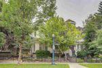 Main Photo: 10028 97 Avenue in Edmonton: Zone 12 Attached Home for sale : MLS®# E4166432