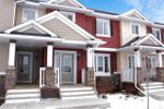 Main Photo: 5820 65 Street: Beaumont Attached Home for sale : MLS®# E4179516
