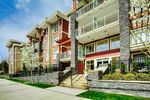 """Main Photo: 401 2477 KELLY Avenue in Port Coquitlam: Central Pt Coquitlam Condo for sale in """"SOUTH VERDE"""" : MLS®# R2489292"""