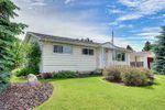 Main Photo: 16507 85 Avenue in Edmonton: Zone 22 House for sale : MLS®# E4202438