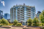 Main Photo: 1307 738 1 Avenue SW in Calgary: Eau Claire Apartment for sale : MLS®# A1015644