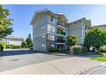 "Main Photo: 104 33255 OLD YALE Road in Abbotsford: Central Abbotsford Condo for sale in ""The Brixton"" : MLS®# R2497959"