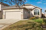 Main Photo: 182 Fulton Street in Winnipeg: Residential for sale (2F)  : MLS®# 202025501