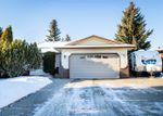 Main Photo: 376 WARWICK Road in Edmonton: Zone 27 House for sale : MLS®# E4183673