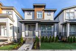 Main Photo: 18 172 Street in Surrey: Pacific Douglas House for sale (South Surrey White Rock)  : MLS®# R2430120