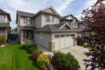 Main Photo: 3624 GOODRIDGE Crescent in Edmonton: Zone 58 House for sale : MLS®# E4204427