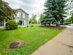 Main Photo: 1 WALDEN Crescent: St. Albert House Half Duplex for sale : MLS®# E4204667