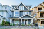 Main Photo: 16749 16 Avenue in Surrey: Pacific Douglas House for sale (South Surrey White Rock)  : MLS®# R2484085