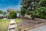 Main Photo: 8015 86 Avenue in Edmonton: Zone 18 House for sale : MLS®# E4216144