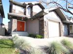 Main Photo: 2275 AUSTIN Way in Edmonton: Zone 56 House Half Duplex for sale : MLS®# E4225216