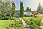 Main Photo: 9007 146 Street in Edmonton: Zone 10 House for sale : MLS®# E4171857