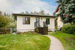 Main Photo: 11119 75 Avenue in Edmonton: Zone 15 House for sale : MLS®# E4198326