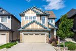 Main Photo: 1936 AINSLIE Link in Edmonton: Zone 56 House for sale : MLS®# E4176194