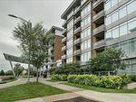 Main Photo: 302 2510 109 Street in Edmonton: Zone 16 Condo for sale : MLS®# E4194000