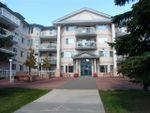 Main Photo: 301 17150 94A Avenue NW in Edmonton: Zone 20 Condo for sale : MLS®# E4213035