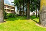 """Main Photo: 404 31955 OLD YALE Road in Abbotsford: Central Abbotsford Condo for sale in """"Evergreen"""" : MLS®# R2501713"""