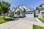Main Photo: 17353 1A Avenue in Surrey: Pacific Douglas House for sale (South Surrey White Rock)  : MLS®# R2411279