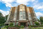 """Main Photo: 713 1327 E KEITH Road in North Vancouver: Lynnmour Condo for sale in """"Carlton at the Club"""" : MLS®# R2411923"""