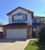 Main Photo: 243 BYRNE Place in Edmonton: Zone 55 House for sale : MLS®# E4182957