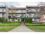 """Main Photo: 108 33850 FERN Street in Abbotsford: Central Abbotsford Condo for sale in """"Fernwood Manor"""" : MLS®# R2430522"""