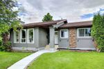 Main Photo: 1415 69 Street in Edmonton: Zone 29 House for sale : MLS®# E4202046