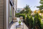 Main Photo: 119 14968 101A Avenue in Surrey: Guildford Condo for sale (North Surrey)  : MLS®# R2496595