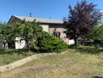 Main Photo: 1727 PENNASK TERRACE in Kamloops: Batchelor Heights House for sale : MLS®# 153366