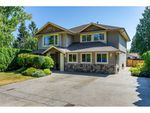 Main Photo: 27390 30 Avenue in Langley: Aldergrove Langley House for sale : MLS®# R2414680