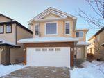 Main Photo: 8466 SLOANE Crescent in Edmonton: Zone 14 House for sale : MLS®# E4184198