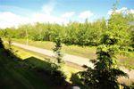 Main Photo: 208 1070 MCCONACHIE Boulevard in Edmonton: Zone 03 Condo for sale : MLS®# E4204203
