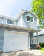 Main Photo: 50 501 YOUVILLE Drive E in Edmonton: Zone 29 House Half Duplex for sale : MLS®# E4205720