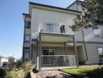 Main Photo: 216 155 Edwards Drive in Edmonton: Zone 53 Condo for sale : MLS®# E4175977