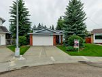 Main Photo: 18919 94 Avenue in Edmonton: Zone 20 House for sale : MLS®# E4203912