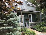 Main Photo: 7 W Richmond Street in Kawartha Lakes: Rural Eldon House (1 1/2 Storey) for sale : MLS®# X4551892
