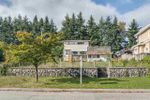 Main Photo: 2137 NINTH Avenue in New Westminster: Connaught Heights House for sale : MLS®# R2505997