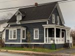 Main Photo: 362 Temperance Street in New Glasgow: 106-New Glasgow, Stellarton Multi-Family for sale (Northern Region)  : MLS®# 202024179