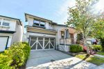 """Main Photo: 19796 SUNSET Lane in Pitt Meadows: Central Meadows House for sale in """"Morningside"""" : MLS®# R2478347"""